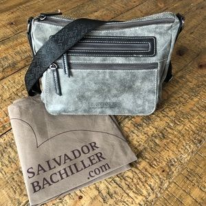 1ea80f31bd9c Salvador Bachiller Bags for Women